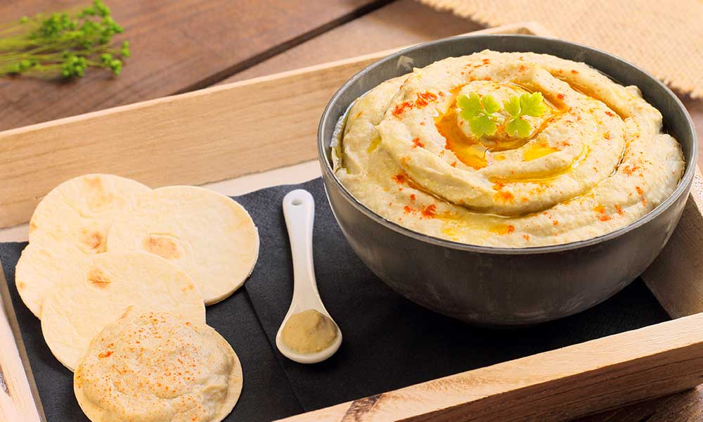 Voyages-Traditours-Traditions-Culinaires-Egypte-hummus