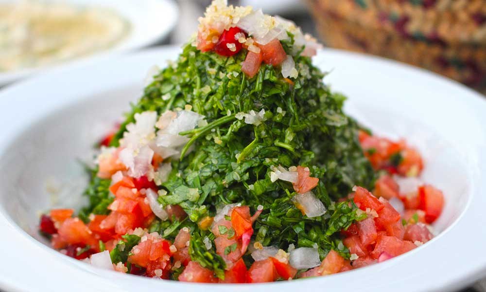Voyages-Traditours-Traditions-Culinaires-Egypte-taboule