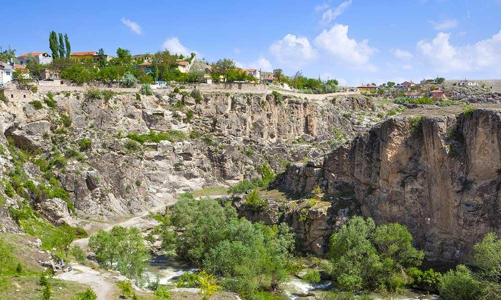 VTraditours-Turquie-Cappadoce-Vallee-Ihlara