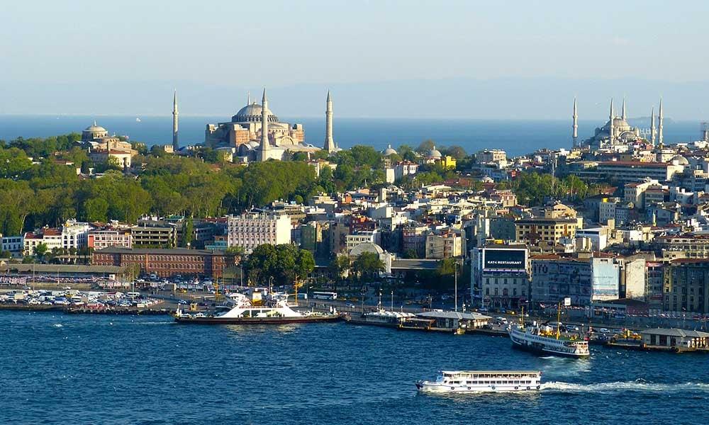 Traditours-Turquie-Istanbul-Bosphore-croisiere