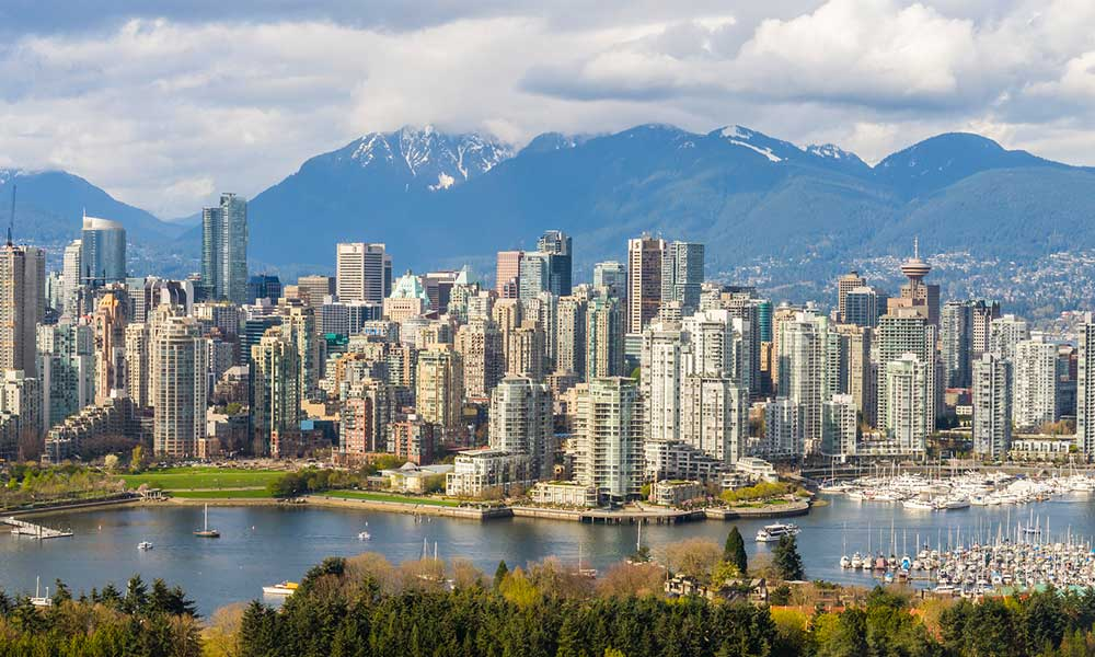 Voyages-Traditours-Circuits-Canada-Vancouver