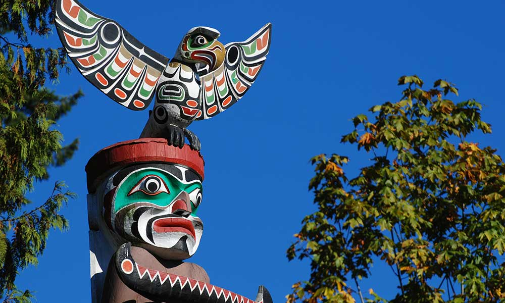 Voyages-Traditours-Circuits-Canada-Vancouver-Parc-Stanley