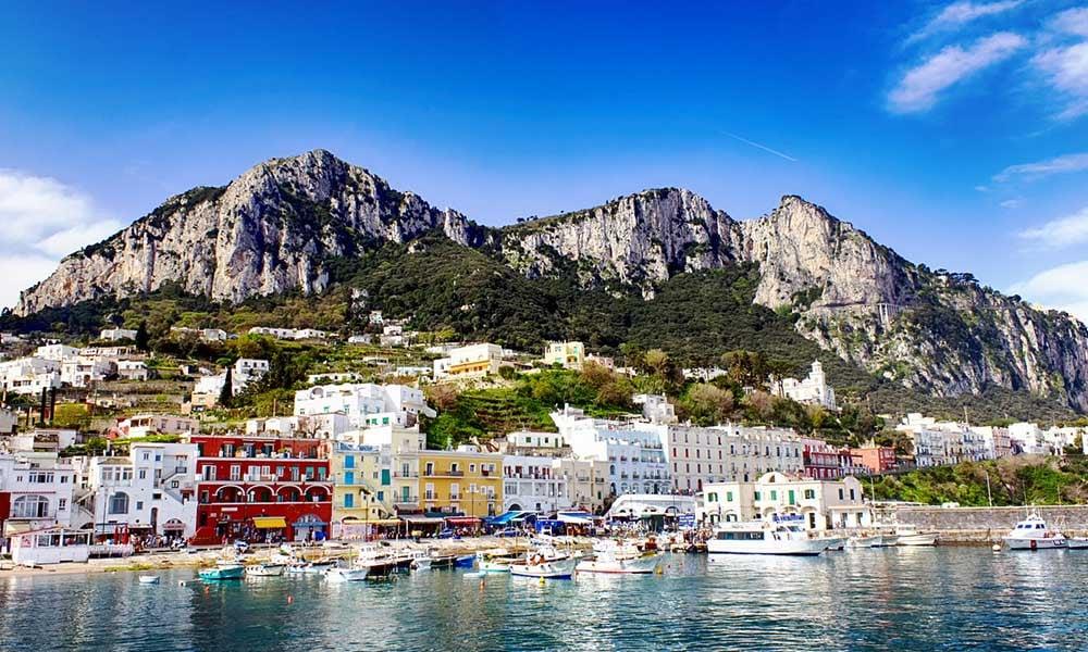 Voyages-Traditours-italie-capri