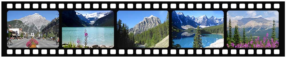 Voyage-organise-ouest-canadien