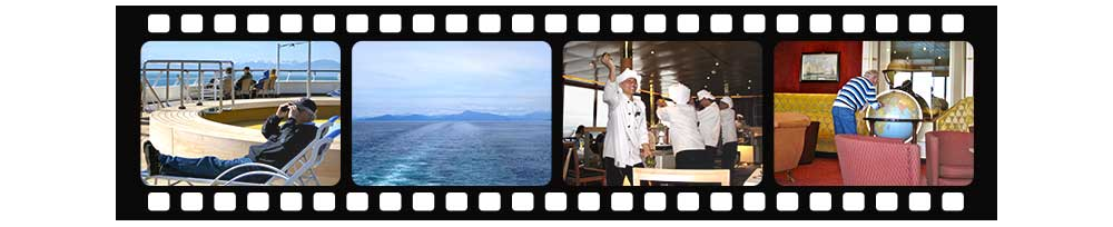 voyage-organise-croisiere-alaska