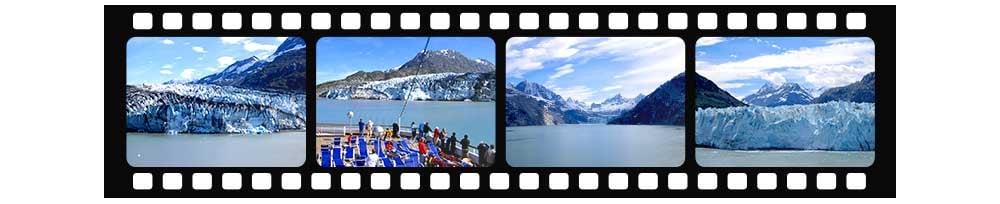 voyage-organise-alaska-glaciers