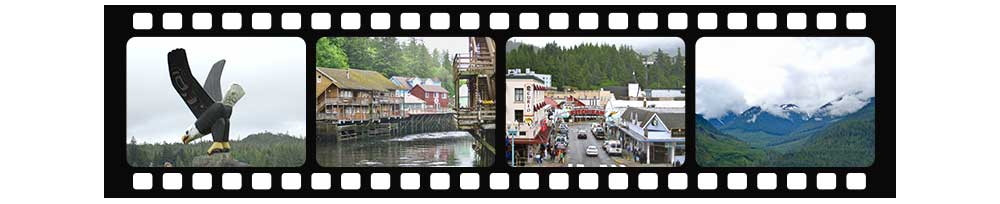 voyage-organise-alaska-ketchikan