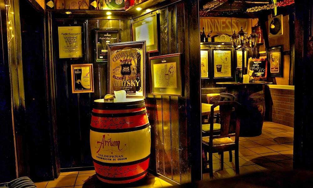 Voyage-pub-Irlande-whiskey