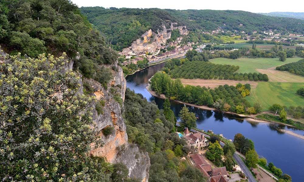 France-region-Dordogne