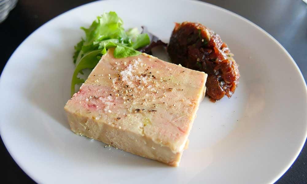 France-produits-gourmands-foie-gras