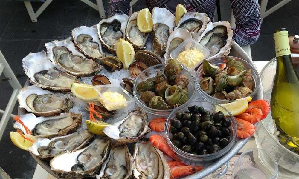 France-produits-gourmands-huitres