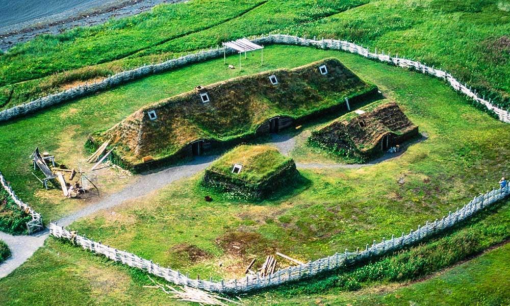 Traditours-Vikings-Amerique-Anse-aux-Meadows