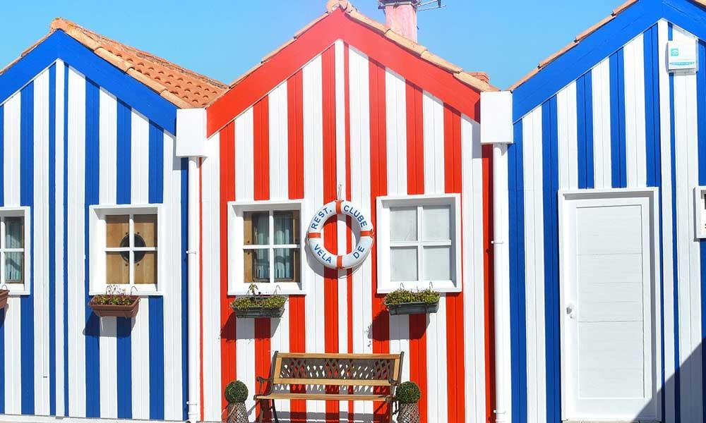 Traditours-villes-colorees-Portugal-Aveiro