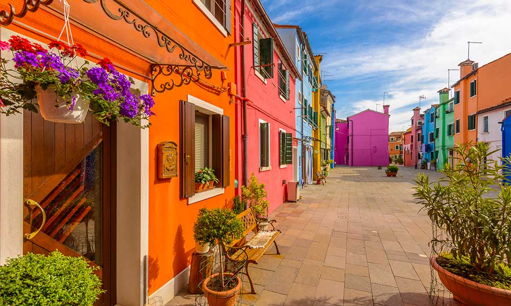 Traditours-villes-colorees-Italie-Burano