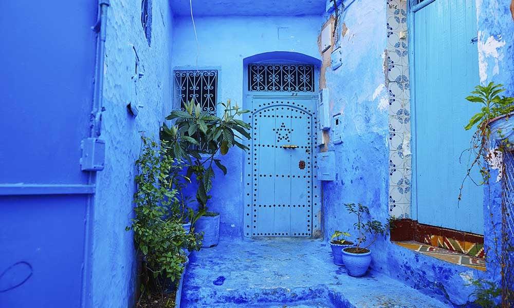 Traditours-villes-colorees-Maroc-Chefchaouen