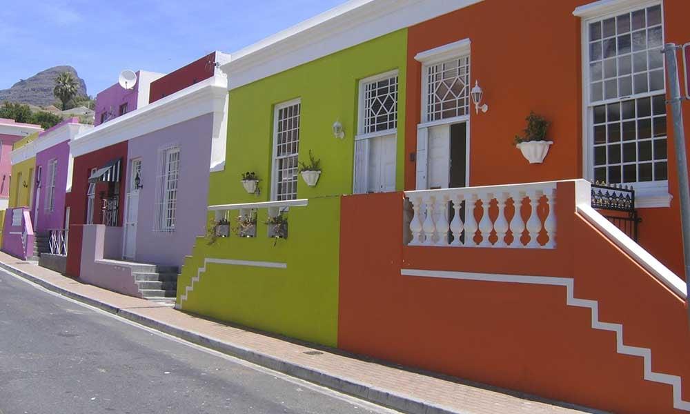 Traditours-villes-colorees-Afrique-du-Sud-Le-Cap-Bo-Kaap
