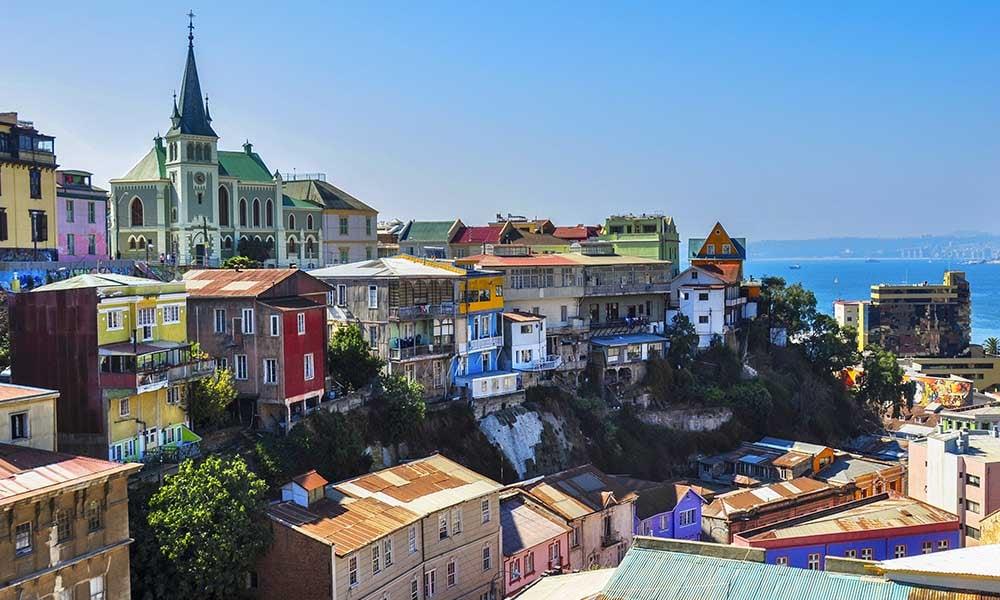 Traditours-villes-colorees-Chili-Valparaiso