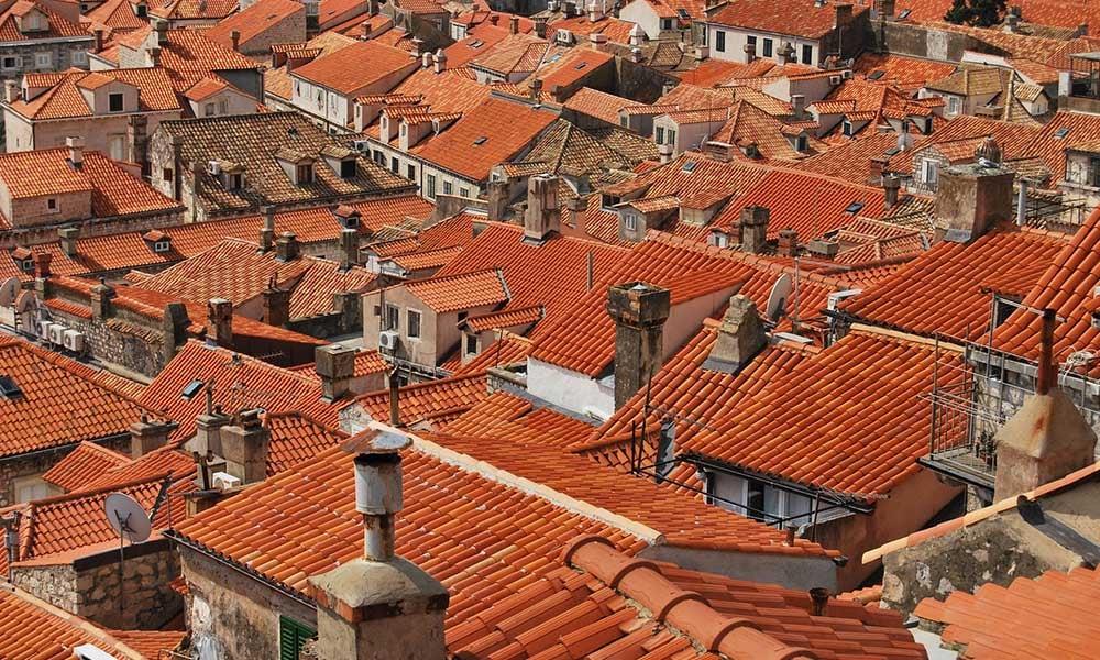 Traditours-villes-colorees-Croatie-Dubrovnik