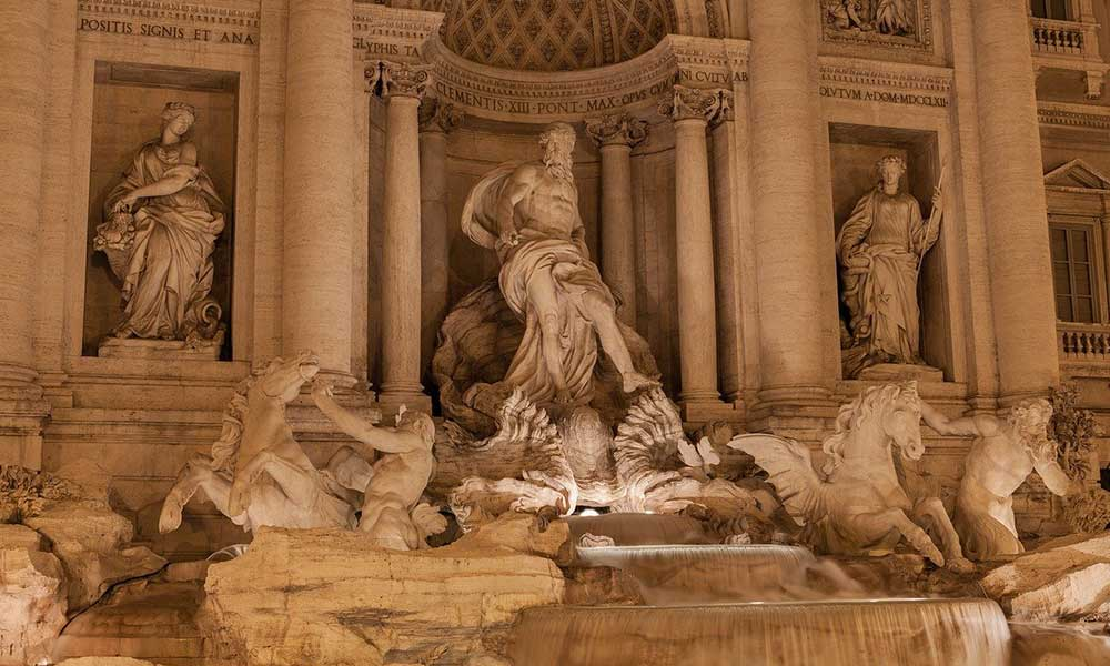 Voyages-traditours-Italie-Fontaine-Trevi