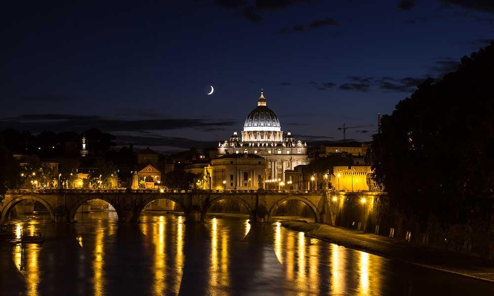 Voyages-traditours-Italie-Rome-Arrivederci-Roma