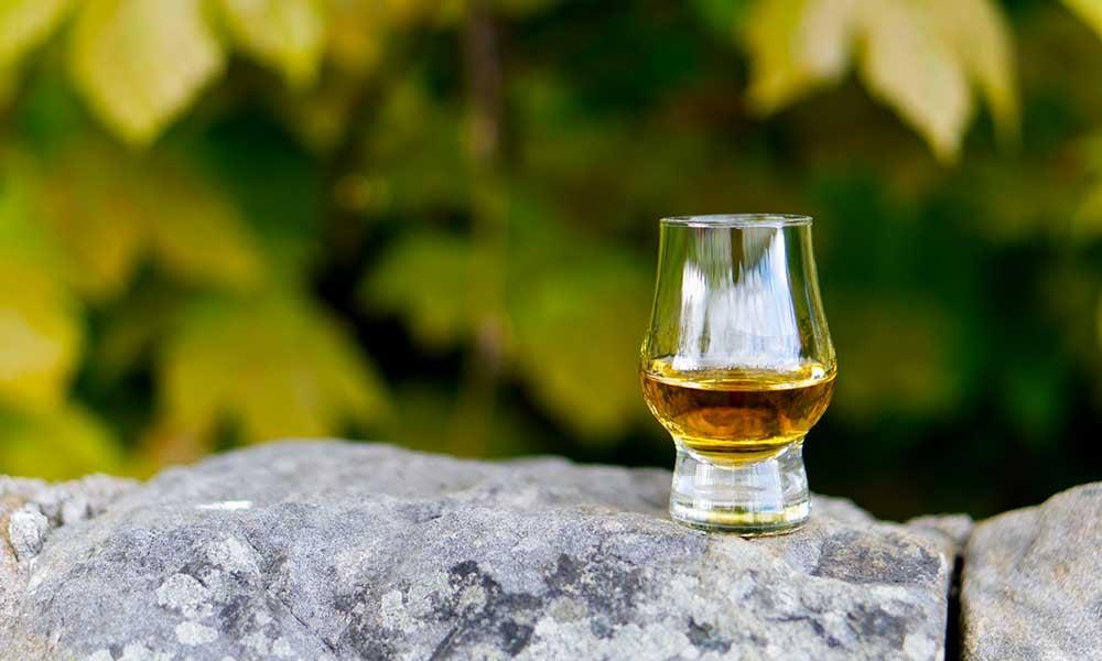 Whisky-Ecosse