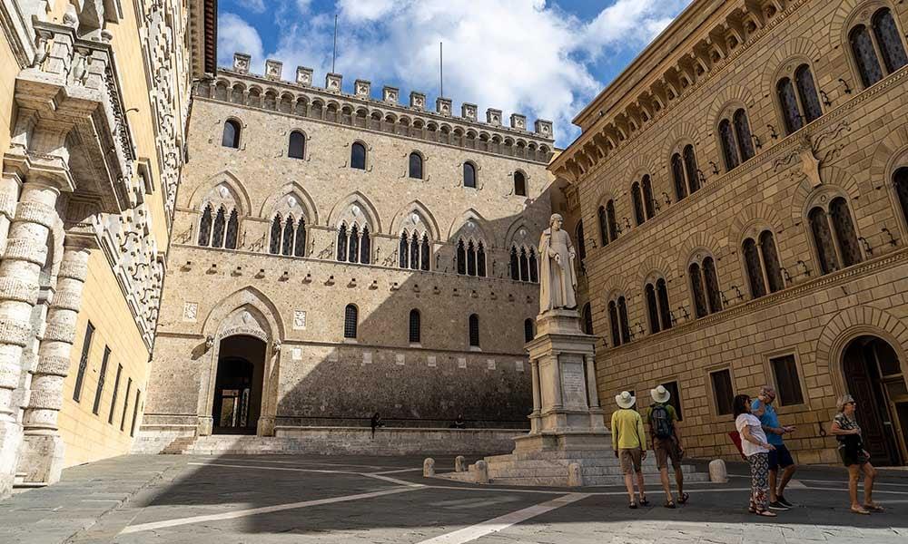 Banque-italie-toscane-sienne