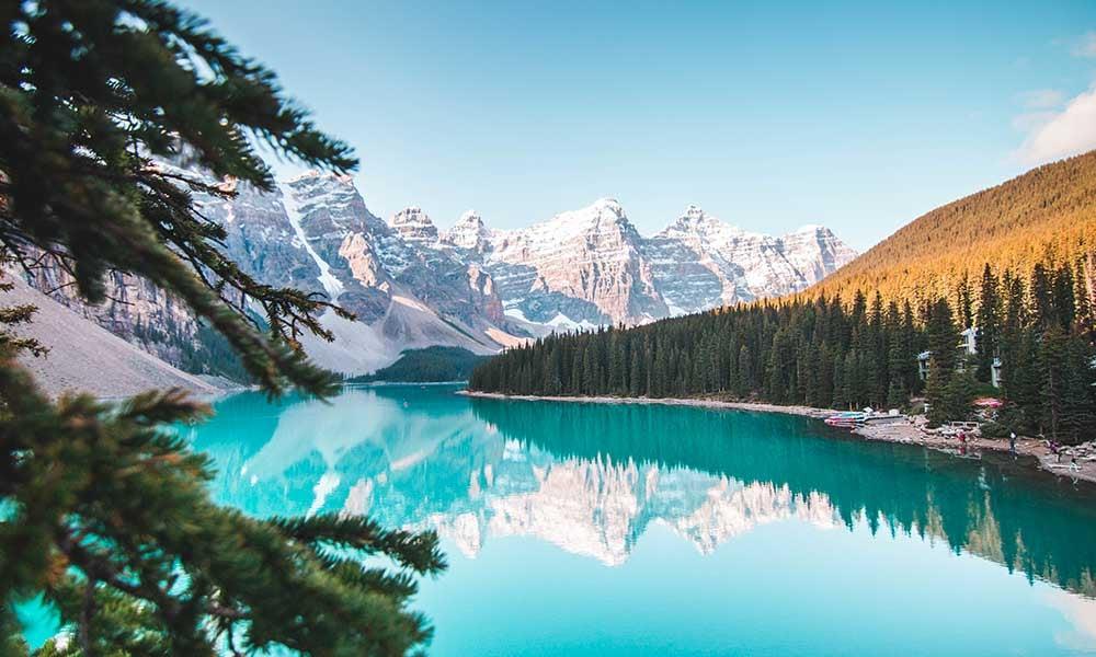 Traditours-Ouest-canadien-Banff