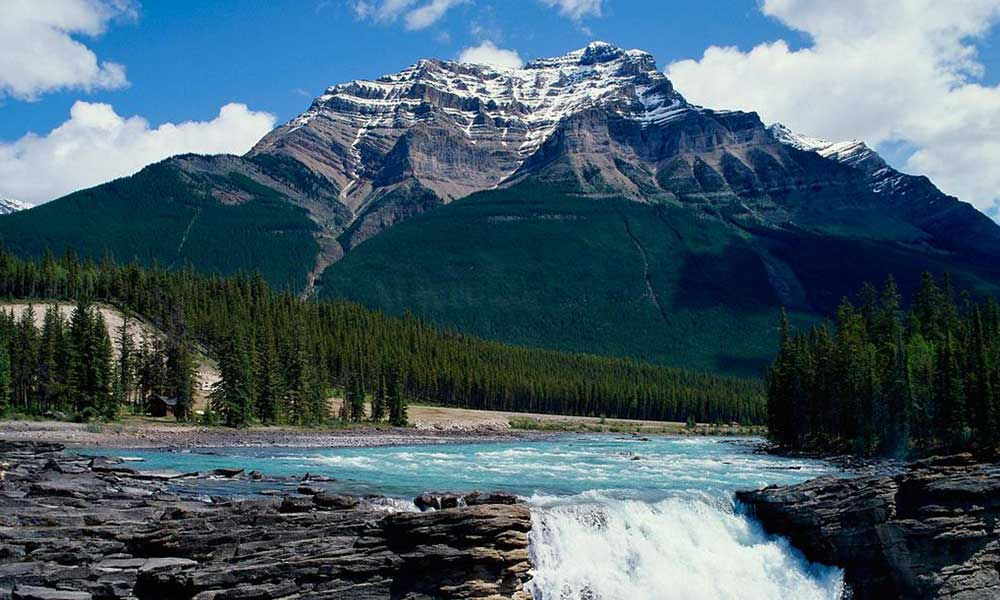 Traditours-Ouest-canadien-Jasper-Athabasca