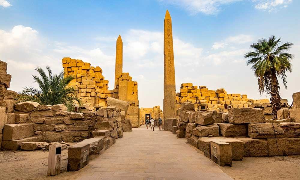 Traditours-Egypte-temple-Louxor