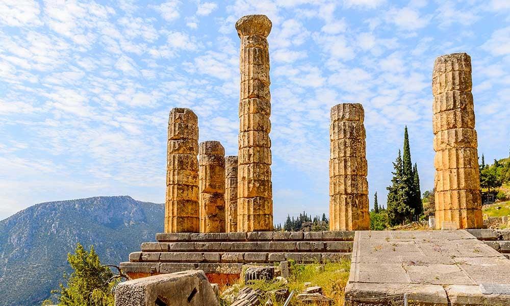 Traditours-Grece-sanctuaire-Delphes