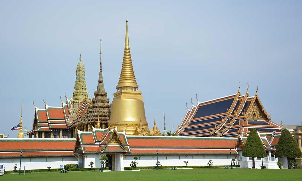 Traditours-Thailande-temple-bouddha-emeraude