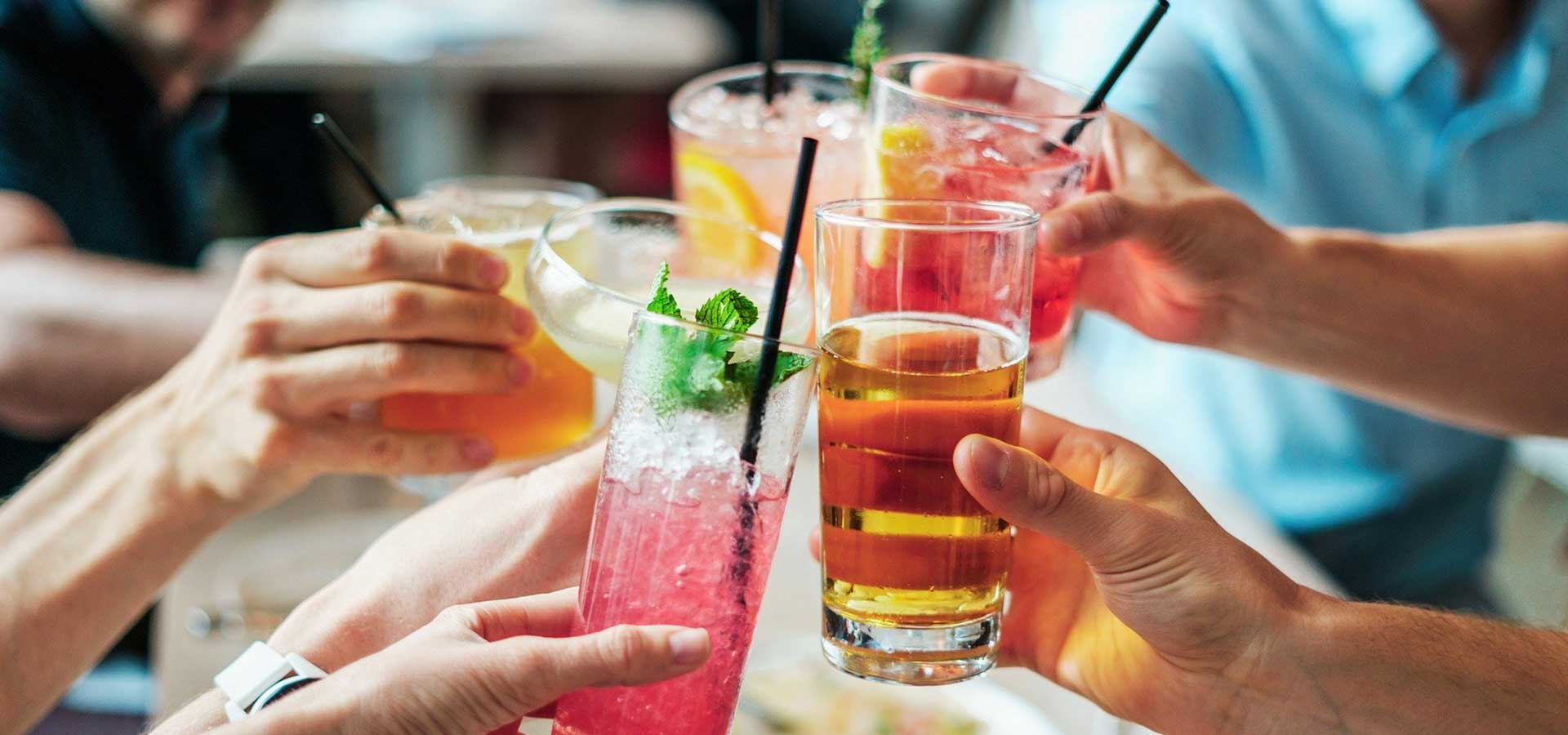 Voyage-boissons-nationales