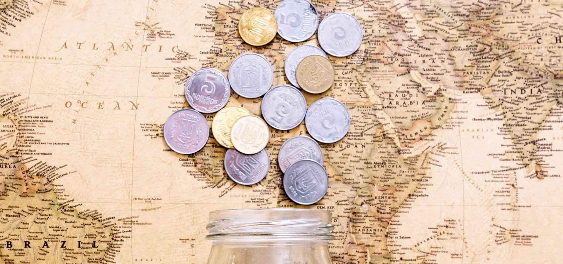 Histoire-monnaie-devises-etrangeres
