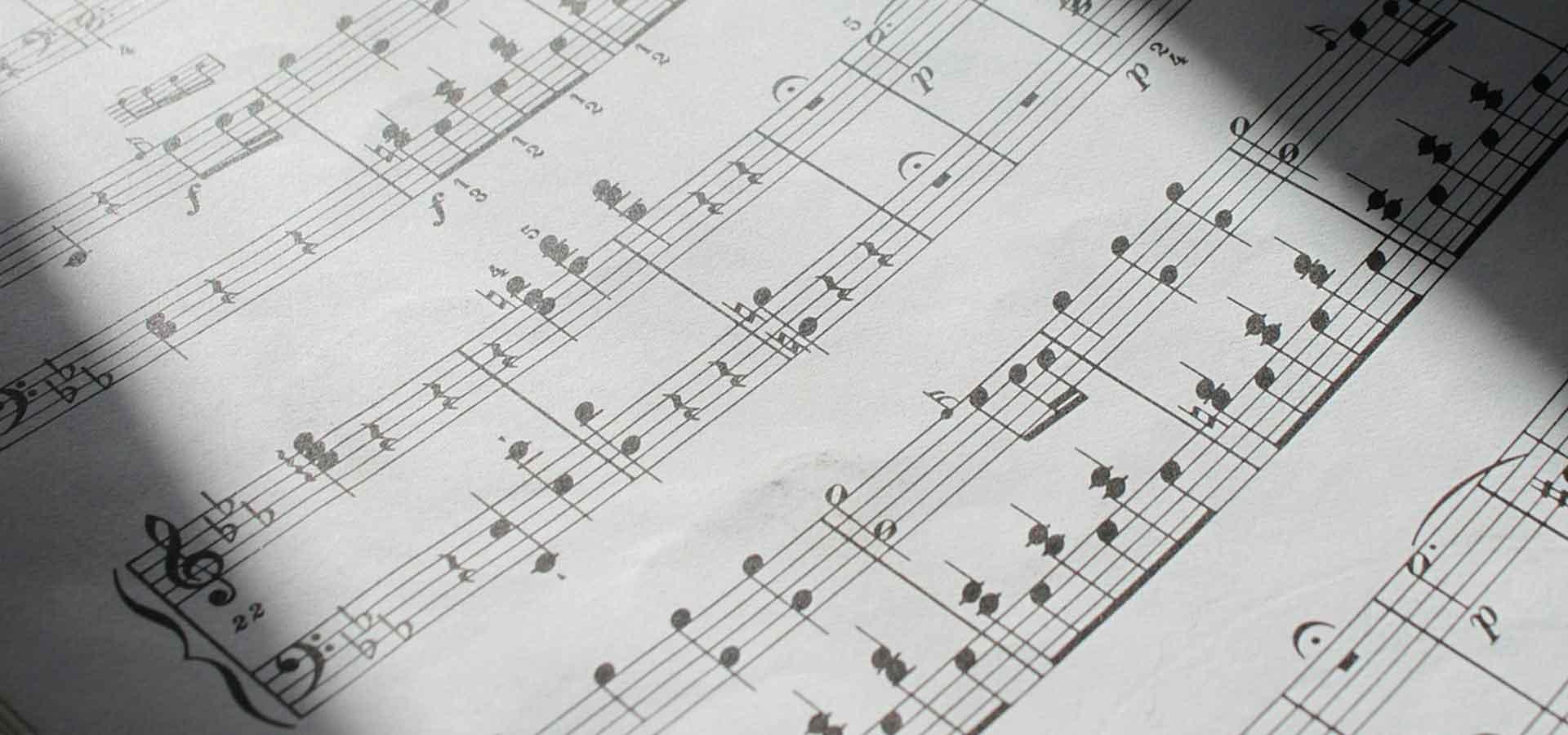 Musique-classique-europe-centrale
