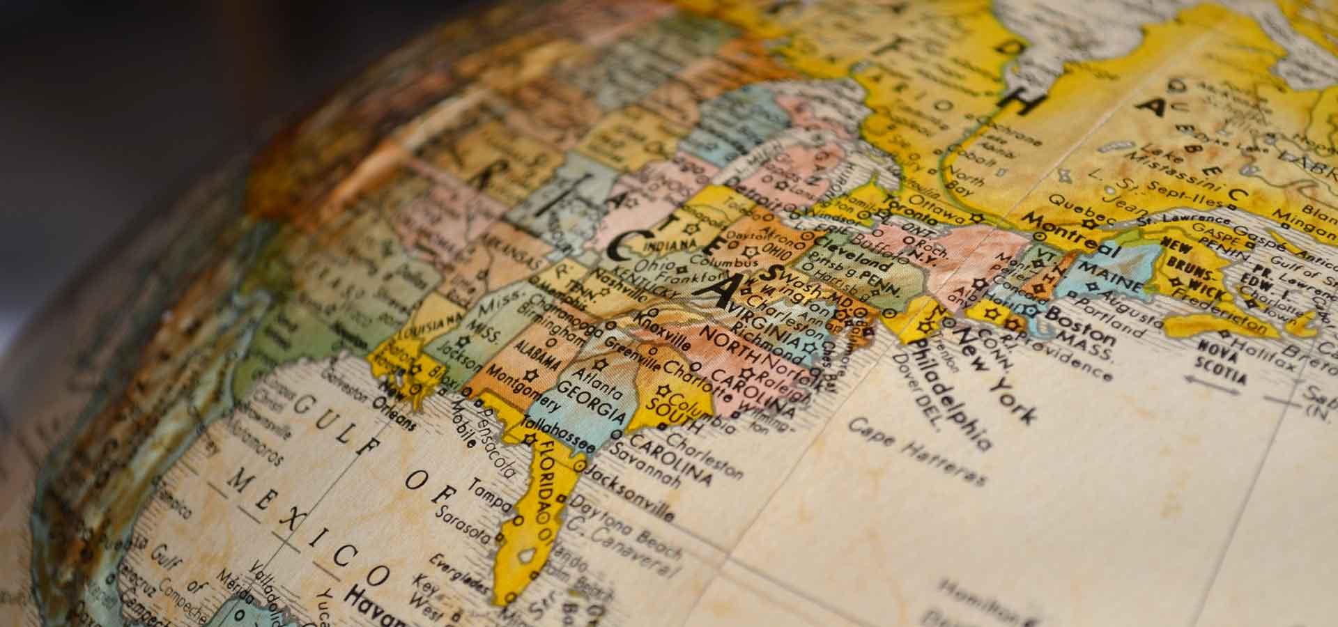 Voyages-Traditours-choisir-destination