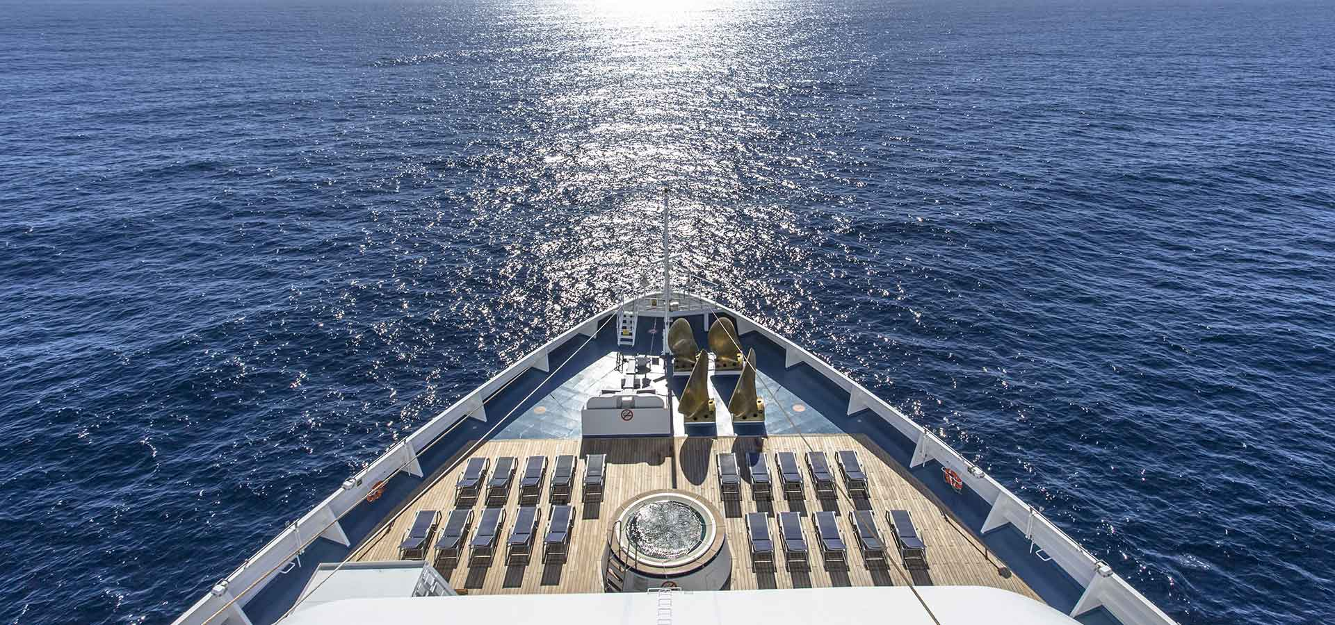 Temoignages-croisieres-accompagnees-Traditours