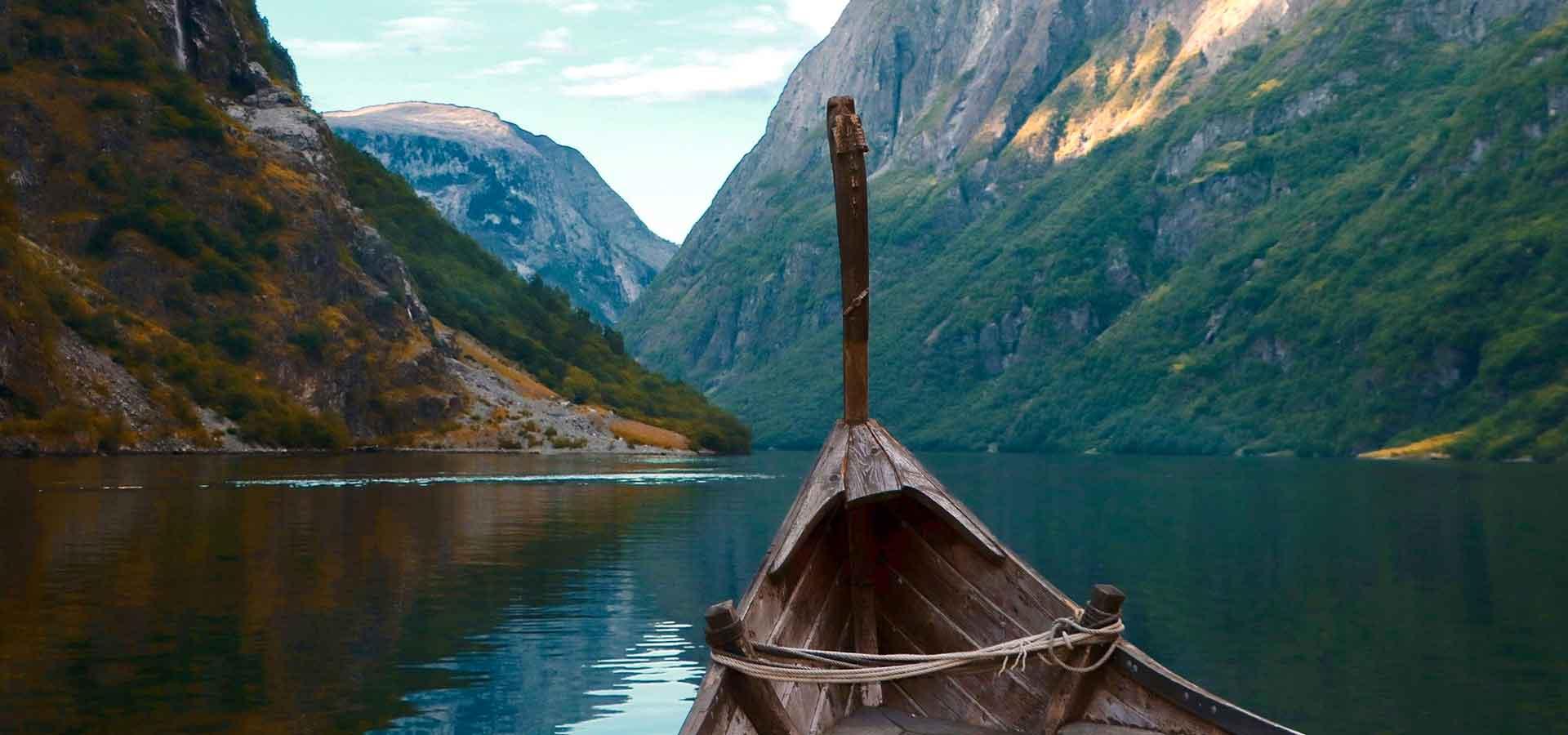 Voyages-Traditours-Scandinavie-Vikings-fjords