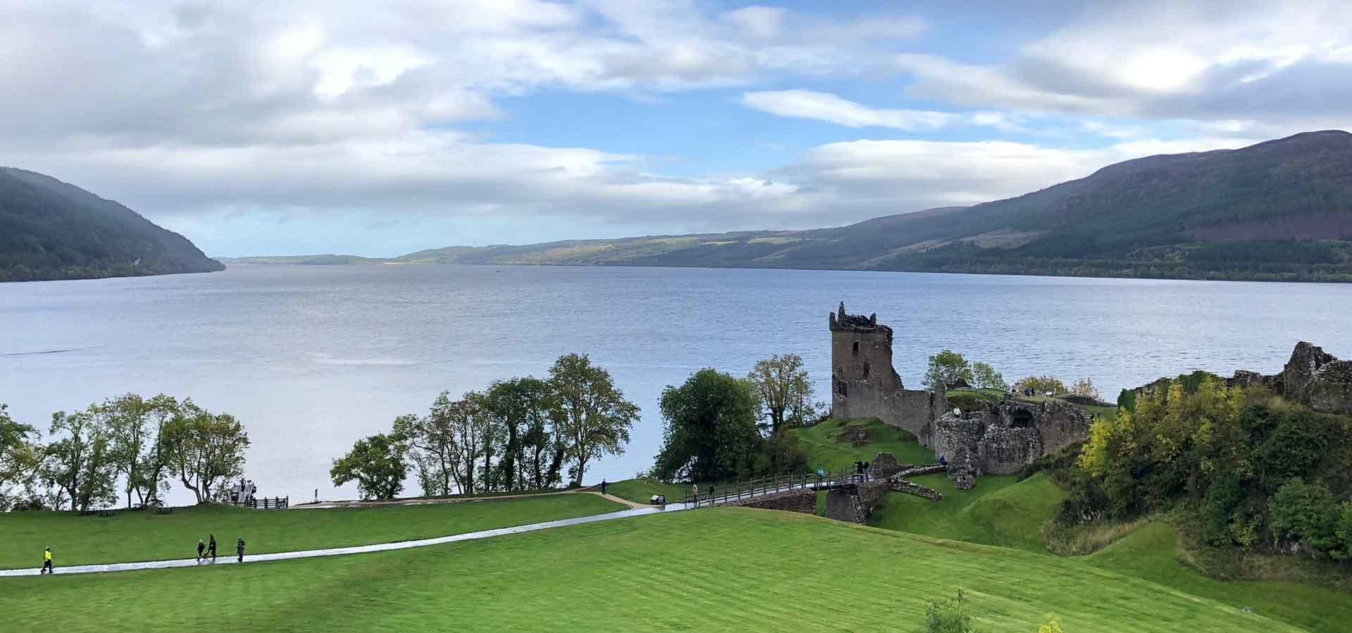 Ecosse-Highlands-Loch-Ness-Nessie