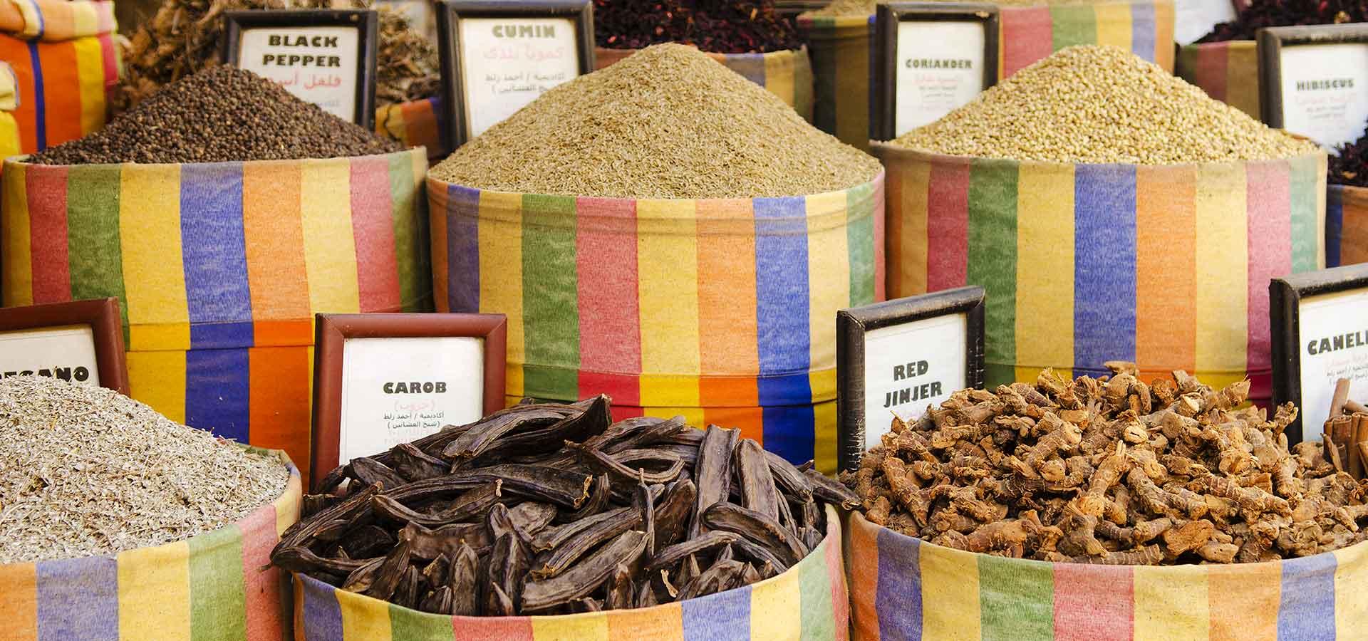 Egypte-voyage-nourriture-plats-typiques