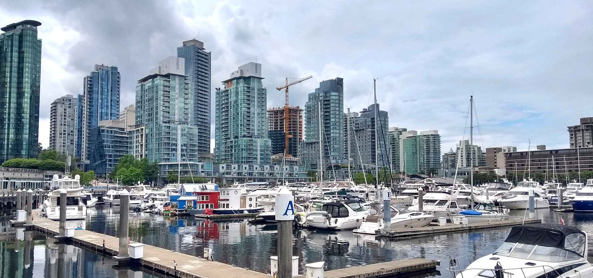 Voyages-circuits-Traditours-Canada-Vancouver