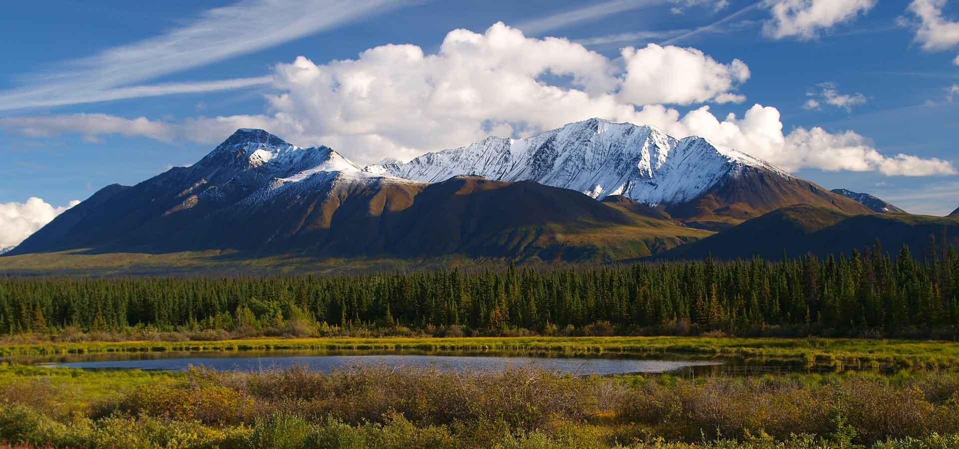 Voyages-circuits-Traditours-Canada-Yukon