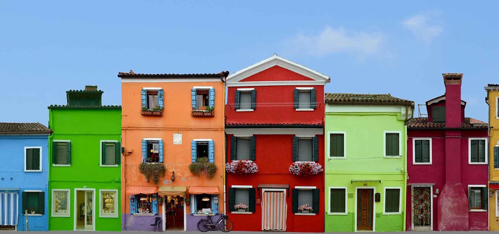Voyage-villes-colorees-Italie-Burano
