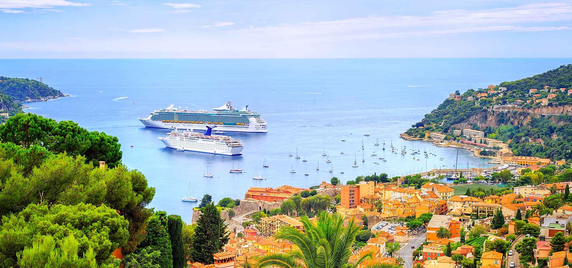 Voyage-croisieres-maritimes-fluviales-catamaran