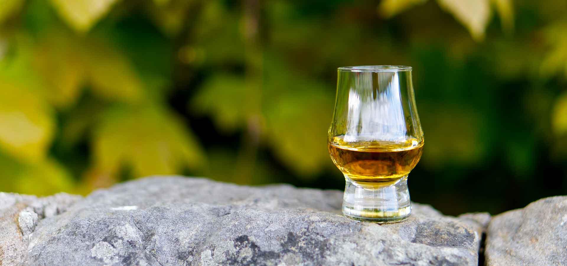 Voyage-Ecosse-Irlande-whisky-scotch