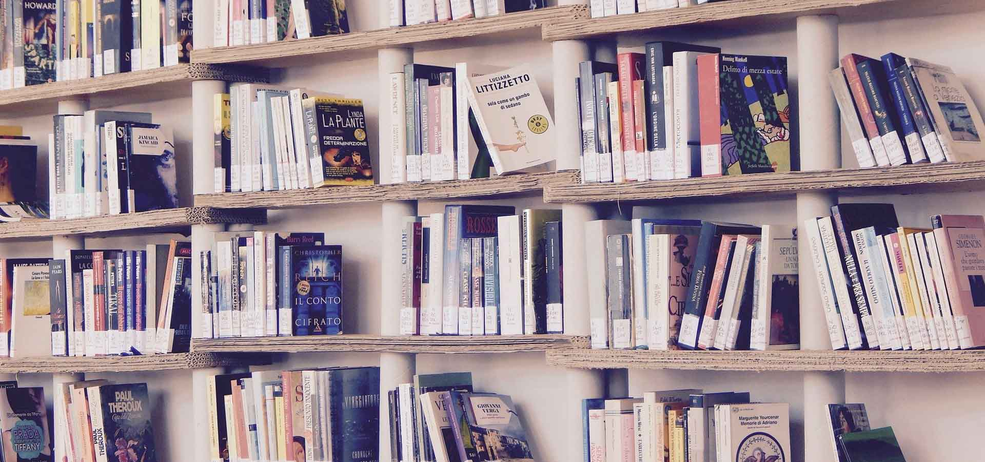 Suggestions-livres-voyage